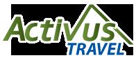 Activus Travel